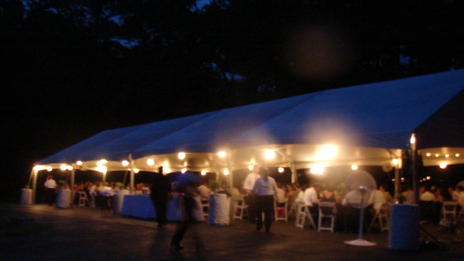 Barn at Valhalla Wedding | Raleigh Wedding Planner