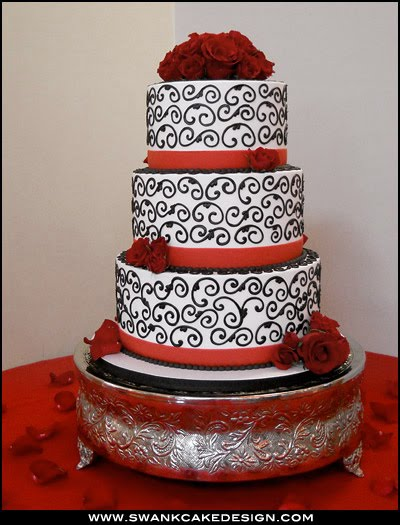 this pic was from my Swank Cake Designs site