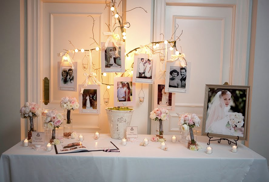 98+ [ Country Elegant Wedding Ideas ] - Simple But Elegant ...