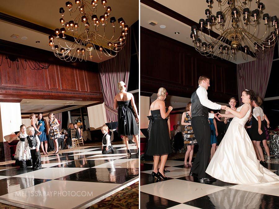 Vintage Wedding Dresses Raleigh Nc: Hilary's Blog: Sounds Like A Boho Wedding Comfortable Fun