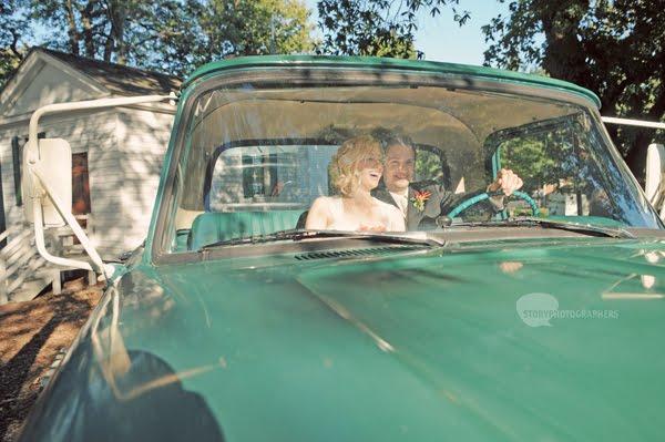 Vintage Wedding Dresses Raleigh Nc: Mordecai House Wedding-Raleigh Wedding Planner
