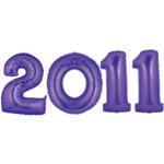 2011 Wedding Trends