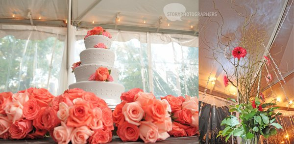 2011 Wedding Trends Raleigh Wedding Planner