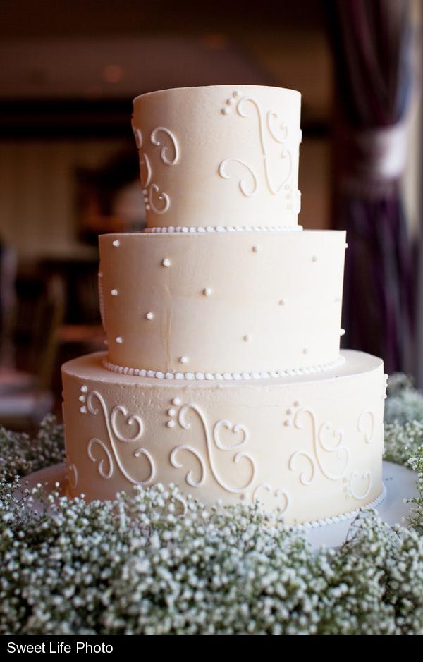 all saints chapel wedding raleigh durham chapel hill nc wedding