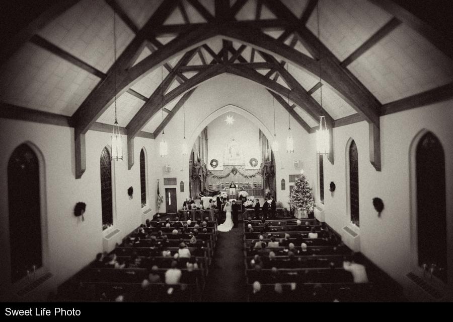 1705 Prime Wedding Raleigh Durham Amp Chapel Hill Nc