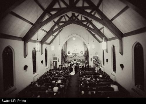 Vintage Wedding Dresses Raleigh Nc: Raleigh Wedding Planner